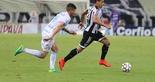 [02-06-2017] Ceará 1 x 0 Londrina - 31  (Foto: Christian Alekson/CearaSC.com)