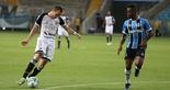 [02-03-2017] Grêmio x Ceará - 19  (Foto: Christian Alekson/CearaSC.com)