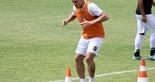 [17-09] Treino físico + técnico - 2  (Foto: Rafael Barros / cearasc.com)