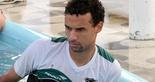 [24-05] Reapresentação geral + treino técnico - 7  (Foto: Rafael Barros / cearasc.com)