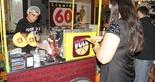 [31-01] Vozão Food Park 1 - 37  (Foto: Christian Alekson / CearaSC.com)