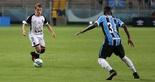 [02-03-2017] Grêmio x Ceará - 20 sdsdsdsd  (Foto: Christian Alekson/CearaSC.com)