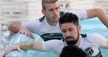 [24-05] Reapresentação geral + treino técnico - 8  (Foto: Rafael Barros / cearasc.com)