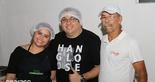[ 14-11-2016] Confraternização Dos Colaboradores Ceará Sporting Club - 22  (Foto: Bruno Aragão/CearaSC.com)