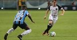[02-03-2017] Grêmio x Ceará - 21  (Foto: Christian Alekson/CearaSC.com)