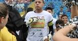 [05-05] Fortaleza 0 x 3 Ceará - 01 - 1
