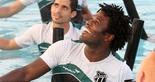 [24-05] Reapresentação geral + treino técnico - 10  (Foto: Rafael Barros / cearasc.com)