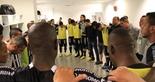 [08-10] Ceará 5 x 3 Bragantino - 1
