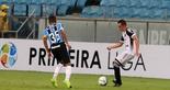 [02-03-2017] Grêmio x Ceará - 25  (Foto: Christian Alekson/CearaSC.com)
