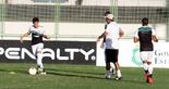 [24-05] Reapresentação geral + treino técnico - 15  (Foto: Rafael Barros / cearasc.com)