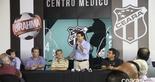 [03-06] Ceará assina protocolo de intenção para aquisição do Ceten - 1