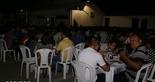 [ 14-11-2016] Confraternização Dos Colaboradores Ceará Sporting Club - 26  (Foto: Bruno Aragão/CearaSC.com)