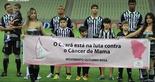 [08-10] Ceará 5 x 3 Bragantino - 2