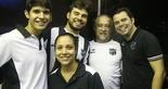 [19-11-2017] Festa do Desembarque - 73  (Foto: Bruno Aragão/CearaSC.com )