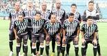 [05-05] Fortaleza 0 x 3 Ceará - 01 - 5