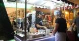 [31-01] Vozão Food Park 1 - 46  (Foto: Christian Alekson / CearaSC.com)