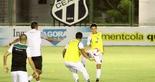 [25-05] Treino técnico + tático - 1  (Foto: Rafael Barros / cearasc.com)