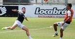 [17-09] Treino físico + técnico - 7  (Foto: Rafael Barros / cearasc.com)