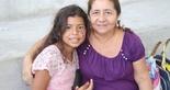 [12-10-2017] Dia das Crianças 2 - 25  (Foto: Bruno Aragão / cearasc.com)