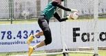 [17-09] Treino físico + técnico - 8  (Foto: Rafael Barros / cearasc.com)