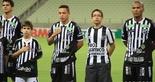 [08-10] Ceará 5 x 3 Bragantino - 3