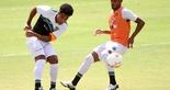 [17-09] Treino físico + técnico - 9  (Foto: Rafael Barros / cearasc.com)