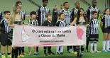 [08-10] Ceará 5 x 3 Bragantino - 4