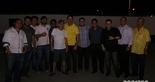 [ 14-11-2016] Confraternização Dos Colaboradores Ceará Sporting Club - 33  (Foto: Bruno Aragão/CearaSC.com)