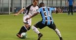 [02-03-2017] Grêmio x Ceará - 29  (Foto: Christian Alekson/CearaSC.com)