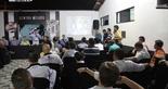 [03-06] Ceará assina protocolo de intenção para aquisição do Ceten - 2