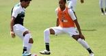 [17-09] Treino físico + técnico - 10  (Foto: Rafael Barros / cearasc.com)