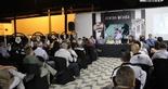 [03-06] Ceará assina protocolo de intenção para aquisição do Ceten - 3