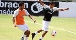 [17-09] Treino físico + técnico - 11  (Foto: Rafael Barros / cearasc.com)