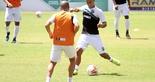 [17-09] Treino físico + técnico - 12  (Foto: Rafael Barros / cearasc.com)