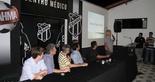 [03-06] Ceará assina protocolo de intenção para aquisição do Ceten - 4