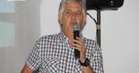 [03-06] Ceará assina protocolo de intenção para aquisição do Ceten - 6