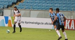 [02-03-2017] Grêmio x Ceará - 31