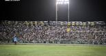 [01-02] Ceará 5 X 1 Tiradentes - TORCIDA - 14