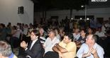 [03-06] Ceará assina protocolo de intenção para aquisição do Ceten - 8