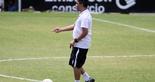 [17-09] Treino físico + técnico - 17  (Foto: Rafael Barros / cearasc.com)