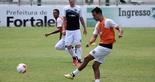 [17-09] Treino físico + técnico - 18  (Foto: Rafael Barros / cearasc.com)