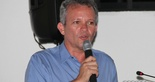 [03-06] Ceará assina protocolo de intenção para aquisição do Ceten - 10