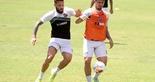 [17-09] Treino físico + técnico - 19  (Foto: Rafael Barros / cearasc.com)