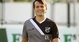 [09-02] Reapresentação + treino técnico - 2  (Foto: Rafael Barros/CearáSC.com)