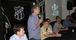 [03-06] Ceará assina protocolo de intenção para aquisição do Ceten - 11