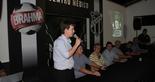 [03-06] Ceará assina protocolo de intenção para aquisição do Ceten - 14