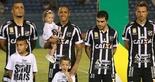 [08-03-2018] Ferroviário 0 x 3 Ceará - 1 sdsdsdsd  (Foto: Mauro Jefferson / CearaSC.com)