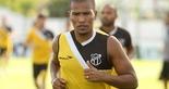 [09-02] Reapresentação + treino técnico - 7  (Foto: Rafael Barros/CearáSC.com)