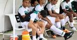 [13-03] Treino técnico + tático - 1  (Foto: Rafael Barros/CearáSC.com)