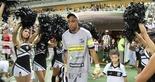 [19-04] Ceará 1 x 0 Oeste - 1